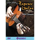 Easy Steps to Hamenco Guitar - Play along and learn!
