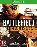 Ofertas Amazon para Battlefield Hardline [Importac...
