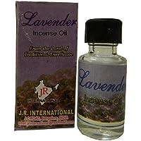 Duftöl Lavender Incense Oil 8ml Lavendel Essenzöl Aromaöl Duftlampenöl Wohnaccessoire Raumduft preisvergleich bei billige-tabletten.eu