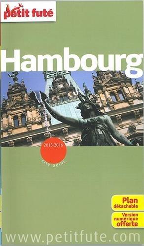 Petit Futé Hambourg