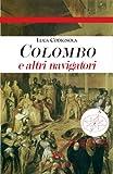 Image de Colombo e altri navigatori