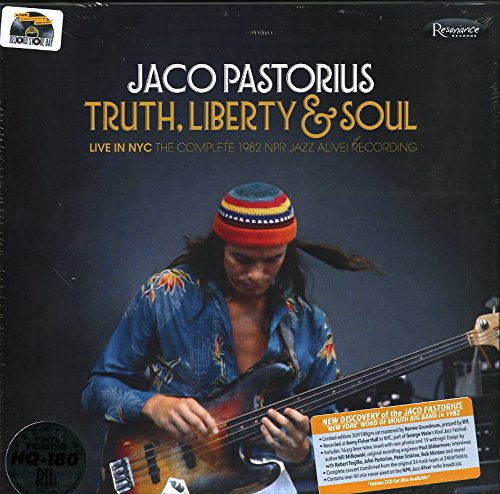 truth-liberty-soul-live-in-nyc-the-complete-1982-npr-jazz-alive-recording-vinyl