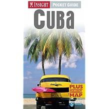 Insight Pocket Guide Cuba (Insight Pocket Guides)