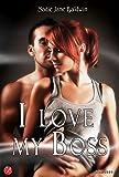 I love my boss (Digital Emotions) - Butterfly Edizioni - amazon.it