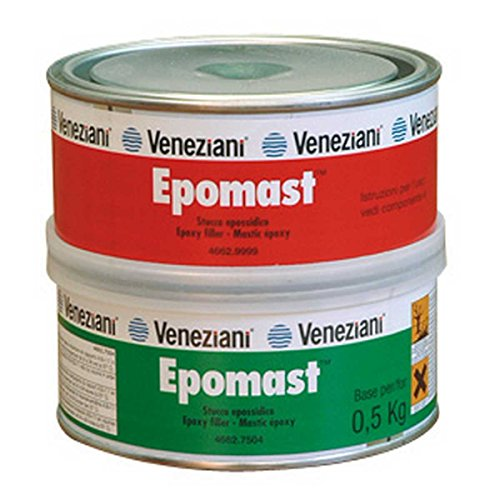 epomast-stucco-stucco-bicomponente-epossidico-alta-resistenza