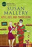 Apfel, Kuss und Mandelkern (Fool's Gold)