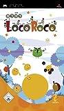 LocoRoco Bild