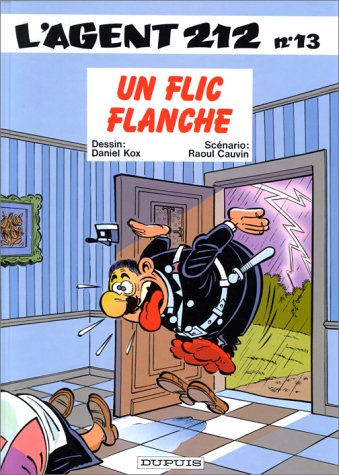 "<a href=""/node/1345"">Un flic flanche</a>"