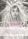Best Créateurs de mode - La Mariée. rêve de créateur Review