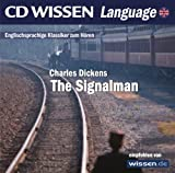 CD WISSEN Language - The Signalman, 1 CD