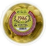 1946 - Cóctel variantes ácidos - 200 g - [Pack de 6]