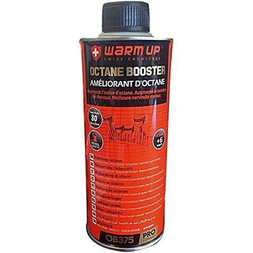 warm-up-octane-booster-ameliorant-doctane-375ml