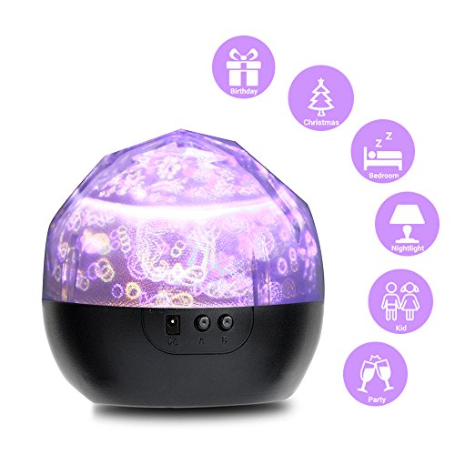 projector-night-lamp-slowton-happy-birthday-star-moon-ocean-led-usb-charging-rotating-projection-lam