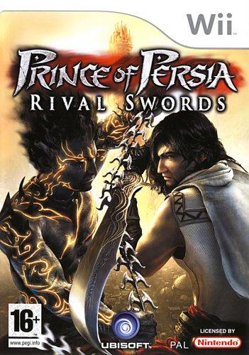 prince-of-persia-rival-swords