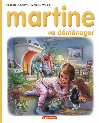 martine-va-demenager