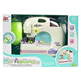 Best Kids Sewing Machines - Planet of Toys Electric Sewing Machine with Mouse Review