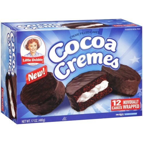 little-debbie-snacks-cocoa-cremes-creme-filled-cakes-12ct-by-little-debbie