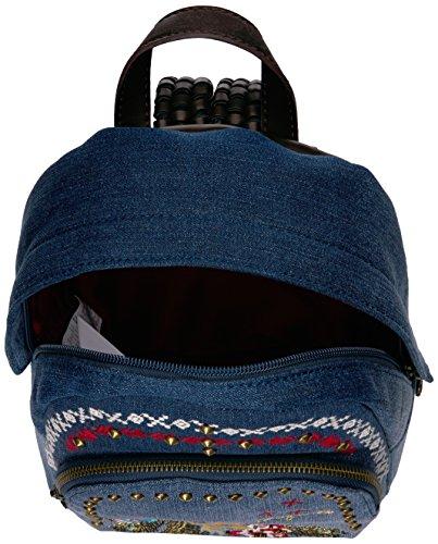 Desigual Bols Peru Jade Jeans