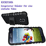 ykooe Galaxy S5 Hülle,S5 ... Ansicht