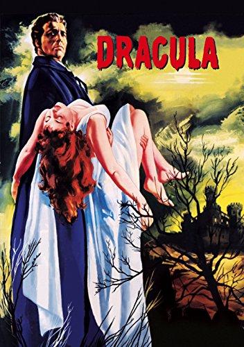 Dracula - Dracula Amazon Instant
