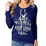 JUTOO t Shirt Langarm damenweiße Damenbekleidung Opus elee Fashion günstig bestellen günstige kataloge Business Kleidung Damen Mode kataloge Frauen günstige Damenmode auf rechnung (US)