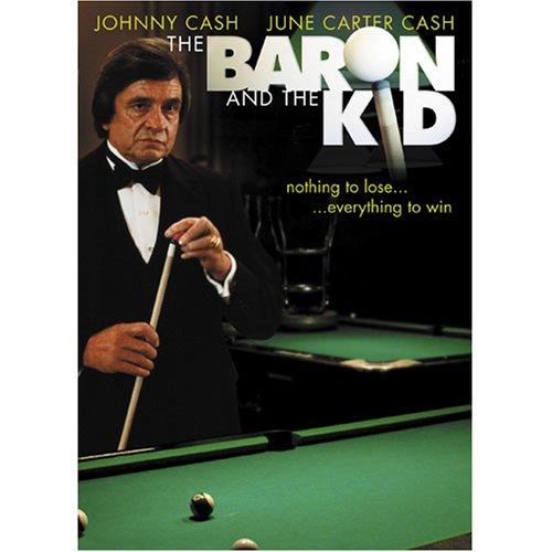 the-baron-the-kid-dvd-region-1-us-import-ntsc