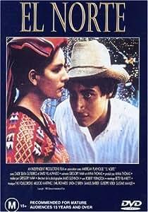 El Norte [1983] [DVD]