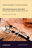 Expert Marketplace - Walter Kromm  Master of Public Health Media 3939707449