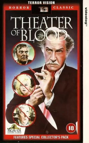 theatre-of-blood-1973-vhs