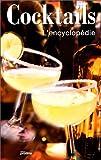 Image de Encyclopédie des cocktails