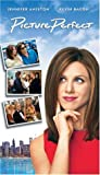 Picture Perfect [VHS] [Import USA]