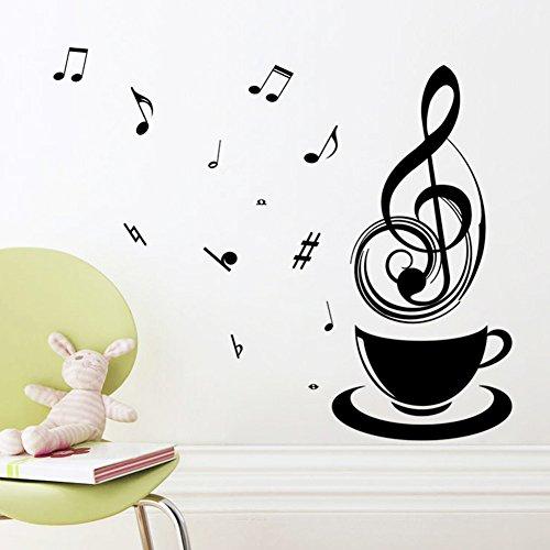 zooarts-melody-nota-musica-per-stanza-adesivi-da-parete-rimovibile-in-vinile-decorazione-home-carta-