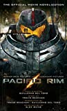 Image de Pacific Rim: The Official Movie Novelization