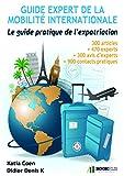 Guide expert de la mobilité internationale...