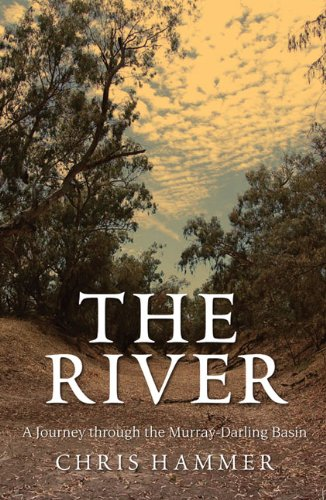 the-river-a-journey-through-the-murray-darling-basin