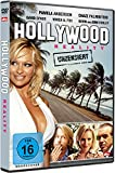 Hollywood Reality kostenlos online stream