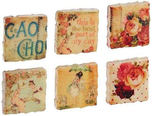 romantique-clay-art-tiles-75x75-6-pkg