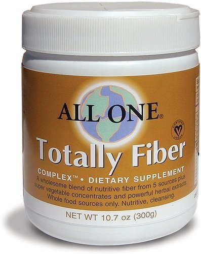 all-one-totally-fiber-complex-all-one-107-oz-powder-by-all-one