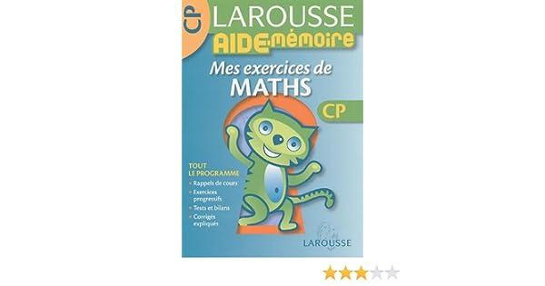 Mes Exercices De Maths Cp Free Pdf Deepak Marwah Medicine Book Pdf Free Download