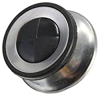 Cooker Pan Replacement Kitchen Replacement Pot Cover Kettle Knob Handle Grip