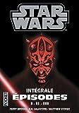 Intégrale Première Trilogie Star Wars / 1-2-3 (1)