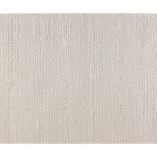 Dutch Wallcoverings 6602-1 Textile Wallpaper - Beige