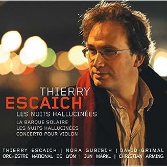 Lied symphonique coté Discographie 51BMLxOIZmL._AC_US327_QL65_