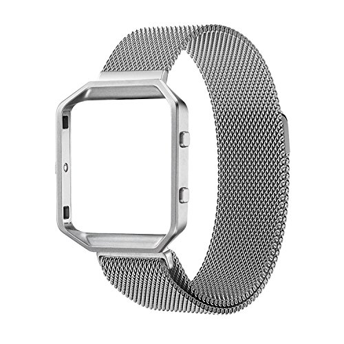 fitbit-blaze-rahmen-armband-pemotech-rugged-metallrahmen-mit-67-81-zoll-mailands-edelstahl-ring-armb
