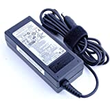 NEW GENUINE DELTA 19V 3.16A FOR SAMSUNG NP300E5C-A02UK NETBOOK LAPTOP MAINS CHARGER POWER SUPPLY UNIT - SOLD BY LAPTOP-ADAPTER