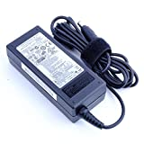 BRAND NEW AC ADAPTER 19V 3.16A 60W FOR SAMSUNG NP-RV520 MAINS CHARGER POWER SUPPLY UNIT PSU - SOLD BY LAPTOP-ADAPTER