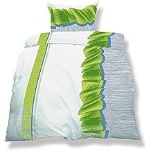 Suchergebnis Auf Amazonde Für Mikrofaser Jersey Bettwäsche