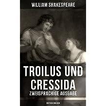 Amazoncouk Wolf Graf Von Baudissin Kindle Store