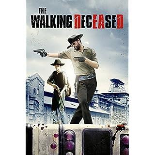 The Walking Deceased [dt./OV]