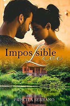 Impossible Love por Fanny  Ramírez epub